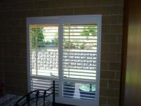 Bega-blinds-and-awnings-image-1.jpg