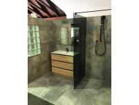 5bf1f49ddfa18-Bathroom_1.jpg