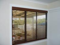 Bega-blinds-and-awnings-image-4.jpg