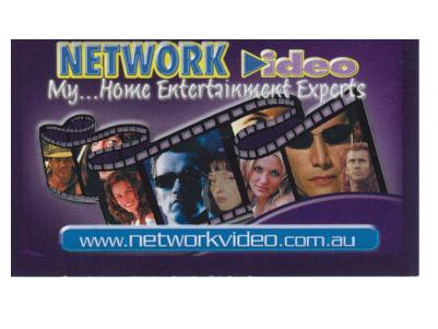 5b73965f4c5e3-NETWORK_VIDEO_LOGO.jpg