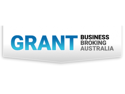 Grant-Business-broking-australia-logo.png