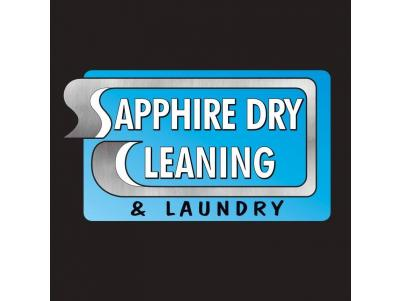 Sapphire-dry-cleaning-and-laundry-image-1.jpg