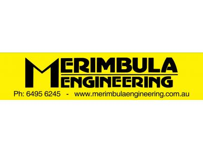 Merimbula-engineering-image-1.jpg