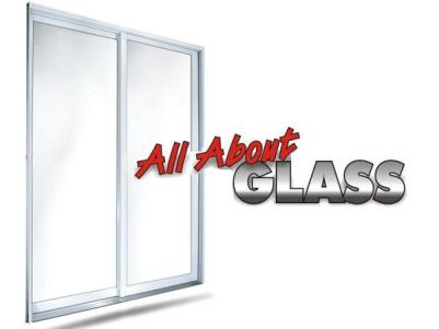 ALL-ABOUT-GLASS-PIC.jpg