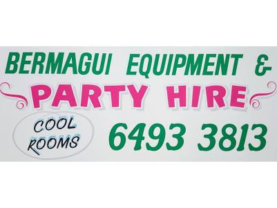Cool-Room-Hire-Bermagui-image-logo.jpg