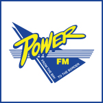 Live Stream - Power FM Coast