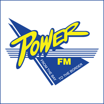 Live Stream - Power FM South Coast