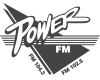 powercoast-footer-logo
